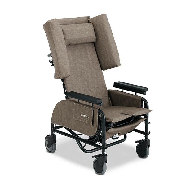 broda chair accessories design for bar latitude pedal rocker bellevue healthcare