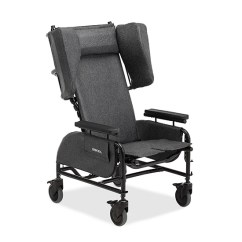 Broda Chair Accessories Cat Hammock Under Sashay Pedal Bellevue Healthcare Walker