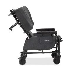 Broda Chair Accessories Cover Hire Derbyshire Sashay Pedal - Bellevue Healthcare