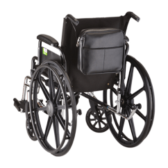 Barton Chair Accessories Affordable Covers Wheelchair Bellevue Healthcare