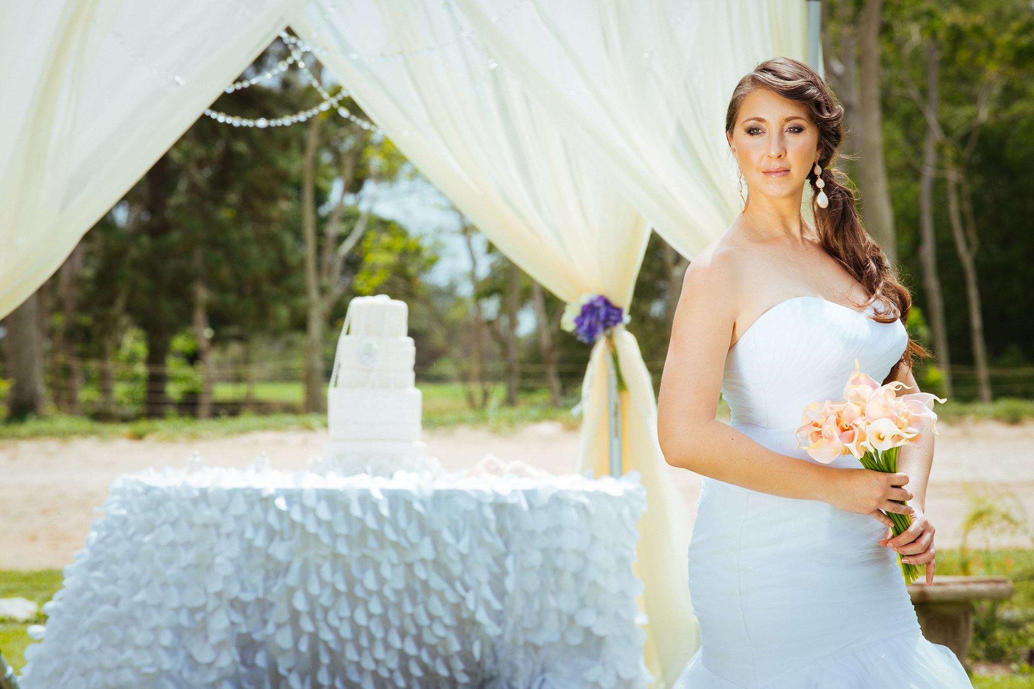 wedding chair covers preston xrocker gaming belle weddings and events for all your rentals