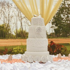 Wedding Chair Covers Preston Steelcase Think Belle Weddings And Events For All Your Rentals