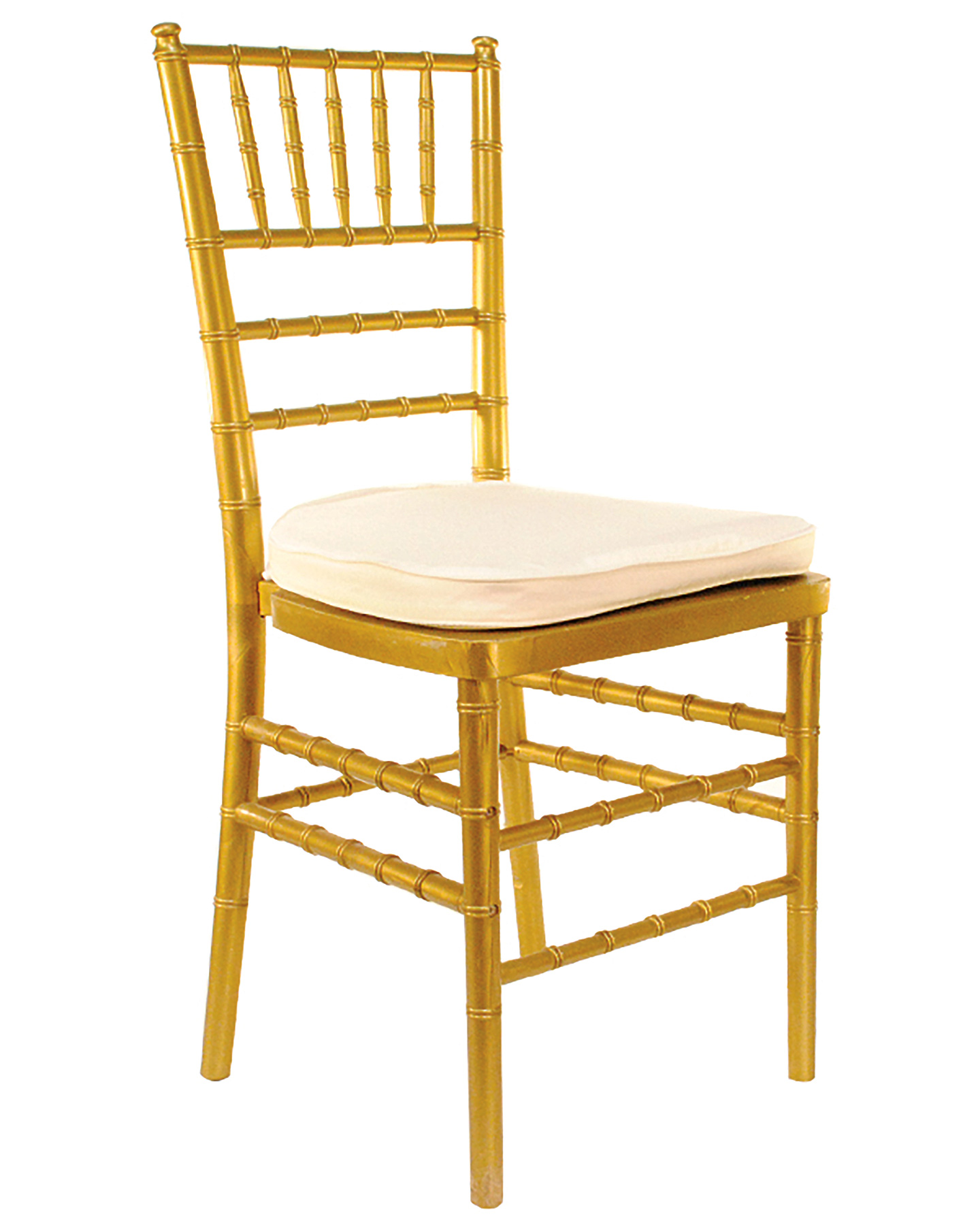 metal chair covers wedding target rocking chairs gold tan white cushion belle weddings and eventsbelle