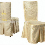 chair covers for rent in trinidad ikea jennylund rentals belle weddings and eventsbelle events polyester cover ivory with tie detail at back cost per