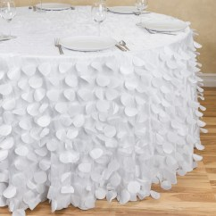 Chair Cover Rentals Birmingham Al Terry Cloth Lounge Covers For Wedding Hire Table