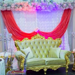 Wedding Chair Covers Preston Wheelchair Zipper 2 Belle Weddings And Events For All Your Rentals
