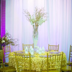 Wedding Chair Covers Preston How Much Does A Stressless Cost Belle Weddings And Events For All Your Rentals