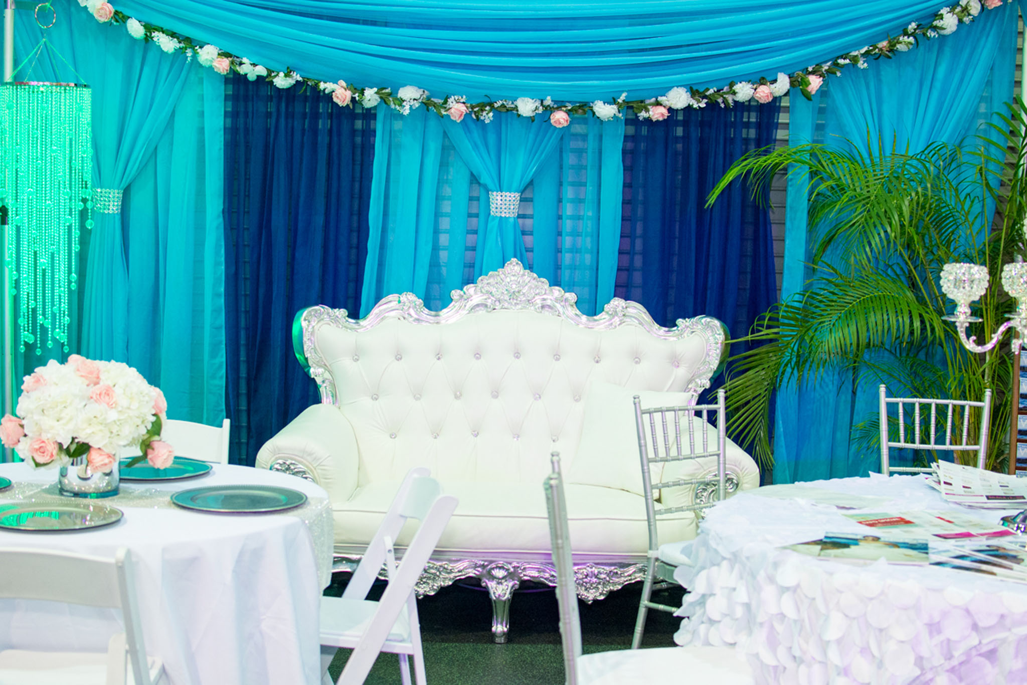 wedding chair covers preston for sale in sri lanka belle weddings and events all your rentals
