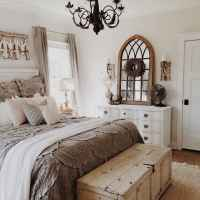 French Country Bedroom Inspiration - Bellewood Cottage