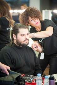 Noticias Beauty Premios Forque LP _JPM8493