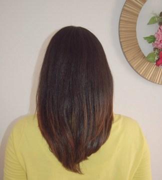 cabello-liso-belleza-en-rizos-3