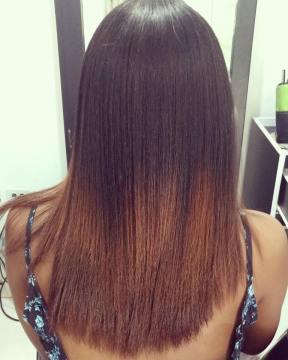 cabello_liso_belleza_en_rizos1