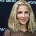 La Feminidad de Elsa Pataky en el Video de Women'secret