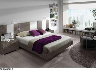 Consejos para Decorar tu Dormitorio