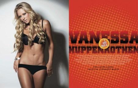 Vanessa_Huppenkothen_Esquire_1