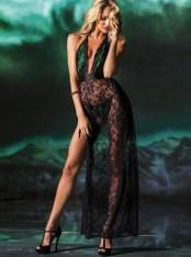 candice-swanepoel-new-victoria_s-secret-lingerie-photoshoot-2012-photos-001