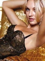 Candice-Swanepoel-VS-lingerie-61