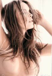 Melissa Giraldo 15