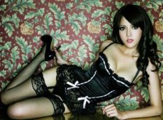 a-lingirie-is-sexy-49