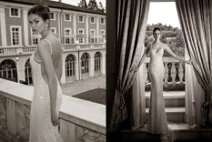 Berta-exclusive-interview-collection