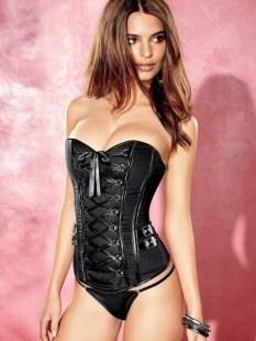 emily-ratajkowski-fredericks-of-hollywood-lingerie-1220533719