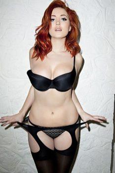 lingerie-my-favorite-16