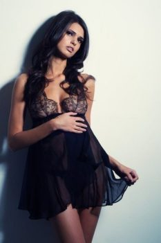 lingirie-is-sexy-16