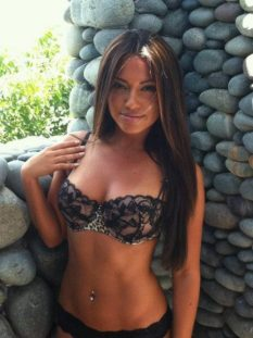 lingirie-is-sexy-42