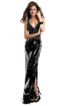 black-illusion-lbd-shimmer-sequin-evening-dresses-P8805-621x960