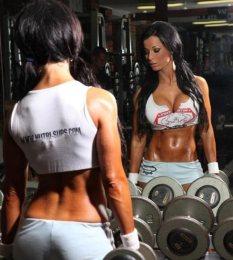 Fitness-Friday-03-21-1