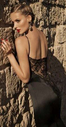 galia-lahav-MoonStruck-evening-dresses-MarylinB-B-502x960