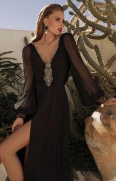 galia-lahav-MoonStruck-evening-dresses-Mercury-F-612x960