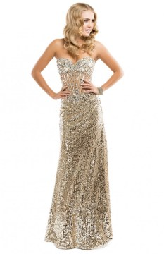 gold-sweetheart-sequin-sparkle-prom-dresses-P3872-621x960