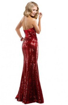 red-corset-sparkle-sequin-shimmer-prom-evening-gown-P7810-621x960