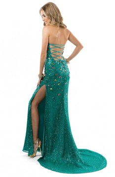 teal-emerald-green-corset-sparkle-sequin-prom-dress-P7855-621x960