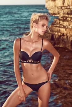800x1200xmoeva-spring-2014-swimwear17.jpg.pagespeed.ic_.Lio55_hozQ