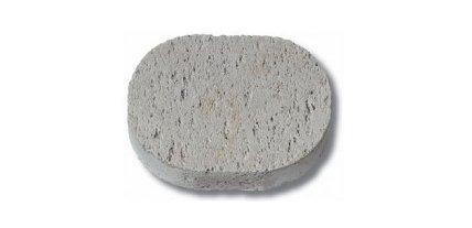 Resultado de imagen de piedra pomez