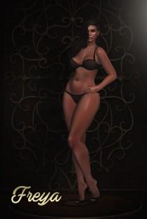 BellezaBodies-Freya_FINAL