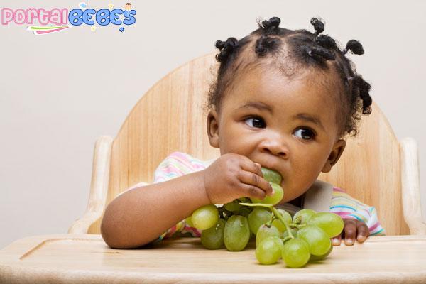 Resultado de imagem para bebês saudáveis - imagens