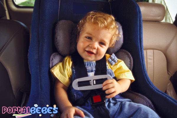 Coches manuales Sillas de bebe para auto graco