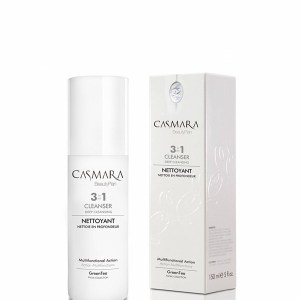 3in1-Cleanser_CAJA_150ml - CANVA_90