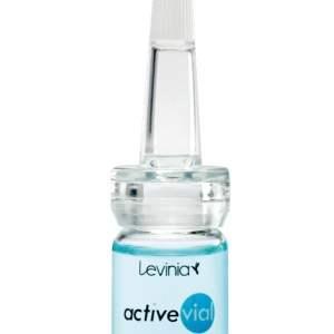 LEVINIA - Hialudrat - Active Vial