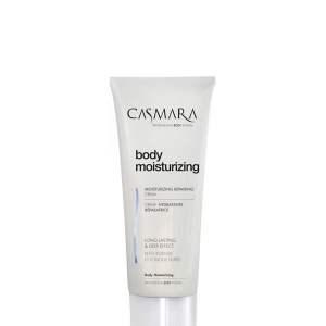 CASMARA - hidratante-corporal_200ml