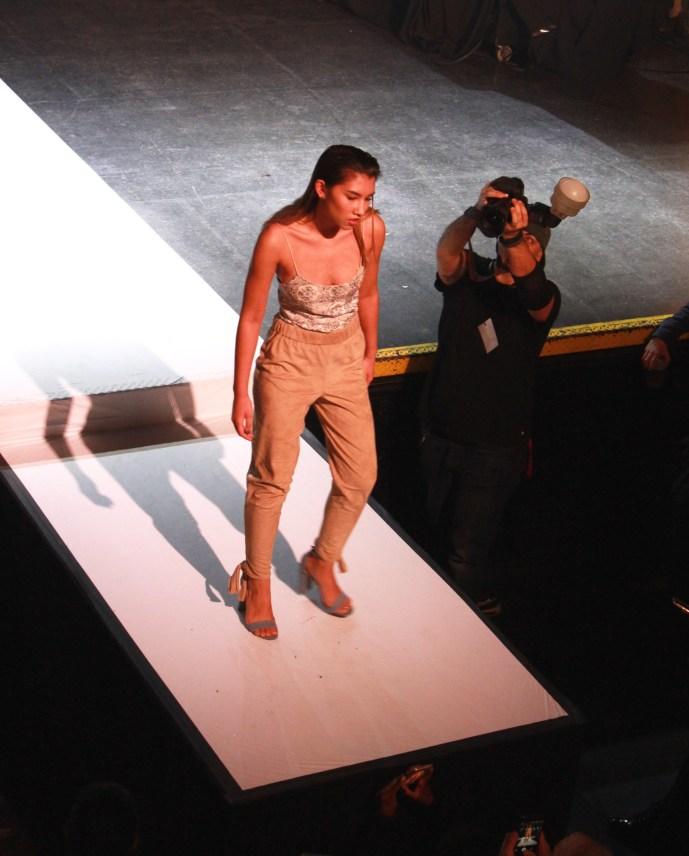 bellezza-corner-event-fashion-show