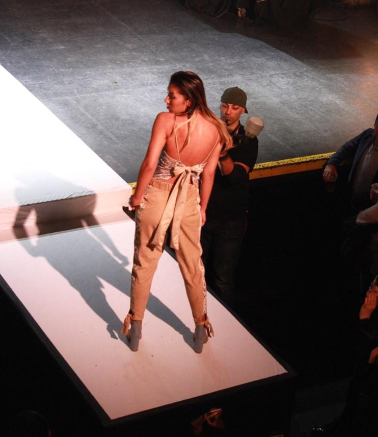 bellezza-corner-event-fashion-show2