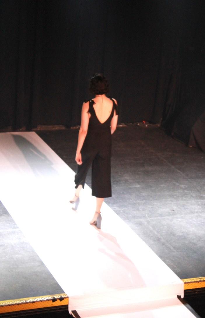 bellezza-corner-event-fashion-show5