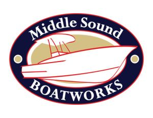 boat brokerage firm