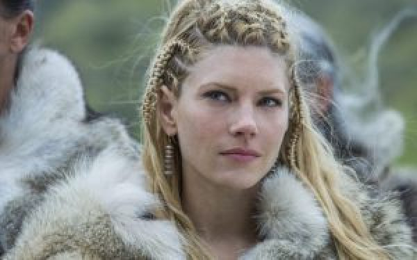 lagertha-douce