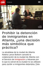 belline.cnn
