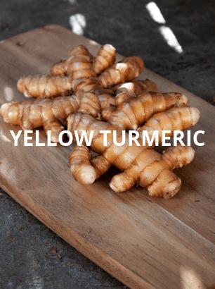 certified-organic-yellow-turmeric